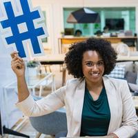 Open Geneva: Migration and Social Media Hackathon