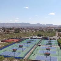 UTEP Tennis vs. Boise State