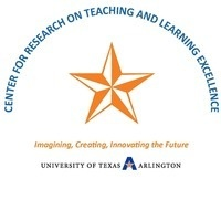 Center for Research on Teaching and Learning Excellence Open House