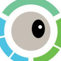 Tech-E Competition - Video Game Design