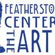 Art Exhibit: Feathers and Stones