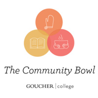 Common Hour: Understanding and Combatting Food Insecurity