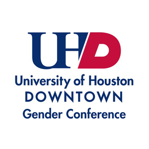 UHD 12th Annual Gender Conference