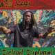 Cultural Strategies for Environmental Justice: Visiting Hip-Hop Artist Will See - Spoken Word Workshop