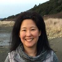 Executive Leadership Series: Joyce Chew