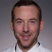 Ask the Doctor: Lunch and Learn with Dr. Isaac Syrop