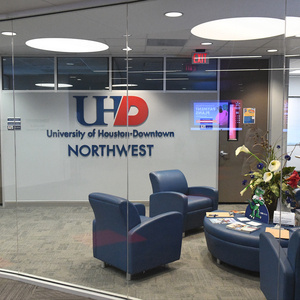 UHD Northwest