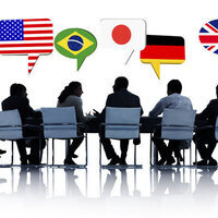 Not Lost in Translation: A guide to Intercultural Communications | International Center for Academic and Professional English