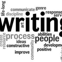 Writing Skills for Multilingual Speakers | International Center for Academic and Professional English