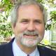 Neckers Public Lecture: Dr. Douglas R. Worsnop
