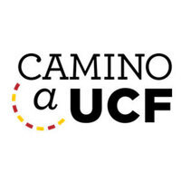 Making the Transition to UCF Workshop