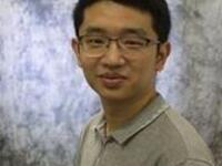 Zihan Hu, Ph.D. Student, Cornell University