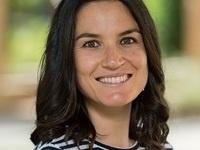 Maya Rossin-Slater, Assistant Professor, Stanford University