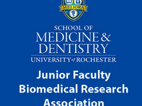 The Role of Career Development Grants in  Promotion of Junior Faculty Researchers