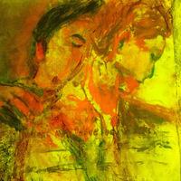 Art Opening: Richard Limber