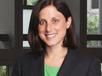 BME 7900 Seminar Series/Dean's Excellence Seminar - Jennifer Phillips-Cremins, PhD