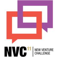 New Venture Challenge: Pitch Workshop #1