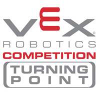 VEX Robotics Competition Hosted by IEEE - CSU Student Branch