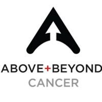 Above + Beyond Cancer Presentation