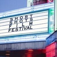 Short Shots Film Festival