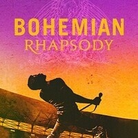Cinema Group: Bohemian Rhapsody