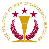 NSCS Interest Meeting