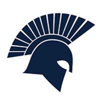 CANCELLED Missouri Baptist University JV Men's Volleyball vs Lincoln College JV