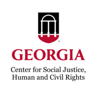 Center for Social Justice, Human and Civil Rights