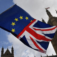 In the News: Brexit
