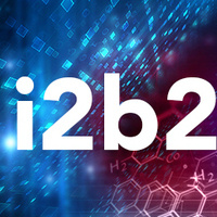 Accessing Clinical Data for Research with i2b2