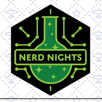 Nerd Night: Rations and Rivets