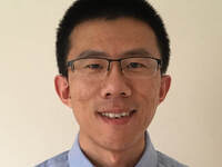 BME 7900 Seminar Series - Jingli Cao, PhD