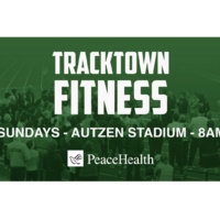 TrackTown Fitness