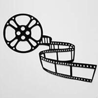 Spring Classic Film Series