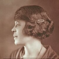 """""""Remembering Lucile"""" - Book Release and Signing by Dr. Polly E. Bugros McLean"""