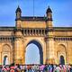 18th International Conference on Maharashtra: Communication and Community in historic and contemporary Maharashtra