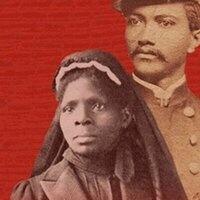 Binding Wounds, Pushing Boundaries: African Americans in Civil War Medicine - Traveling Exhibit