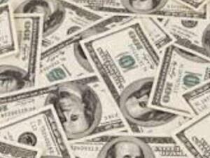Money Matters Workshop