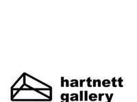 Hartnett Gallery Exhibition: Sondra Perry, Double Quadruple Etcetera Etcetera I & II