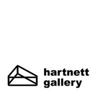 Hartnett Gallery Exhibition: Sondra Perry, Double Quadruple Etcetera Etcetera I & II