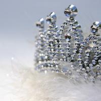 Winter Carnival Queens Coronation