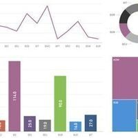 Power BI &  Data Visualization (BTPBI1-0002)