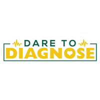 Dare to Diagnose Interest Meeting