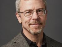 Biology Donut Talk: Mark Hochstrasser