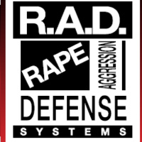 Rape Aggression Defense Training (R.A.D.) - Western Campus