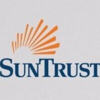 Employer of the Day | SunTrust