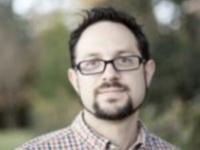 Biology Donut Talk - David Matus