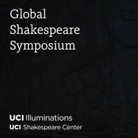 Global Shakespeare Symposium