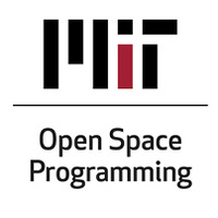 MIT Open Space Programming