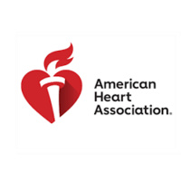 CPR Class - BLS for Healthcare Providers